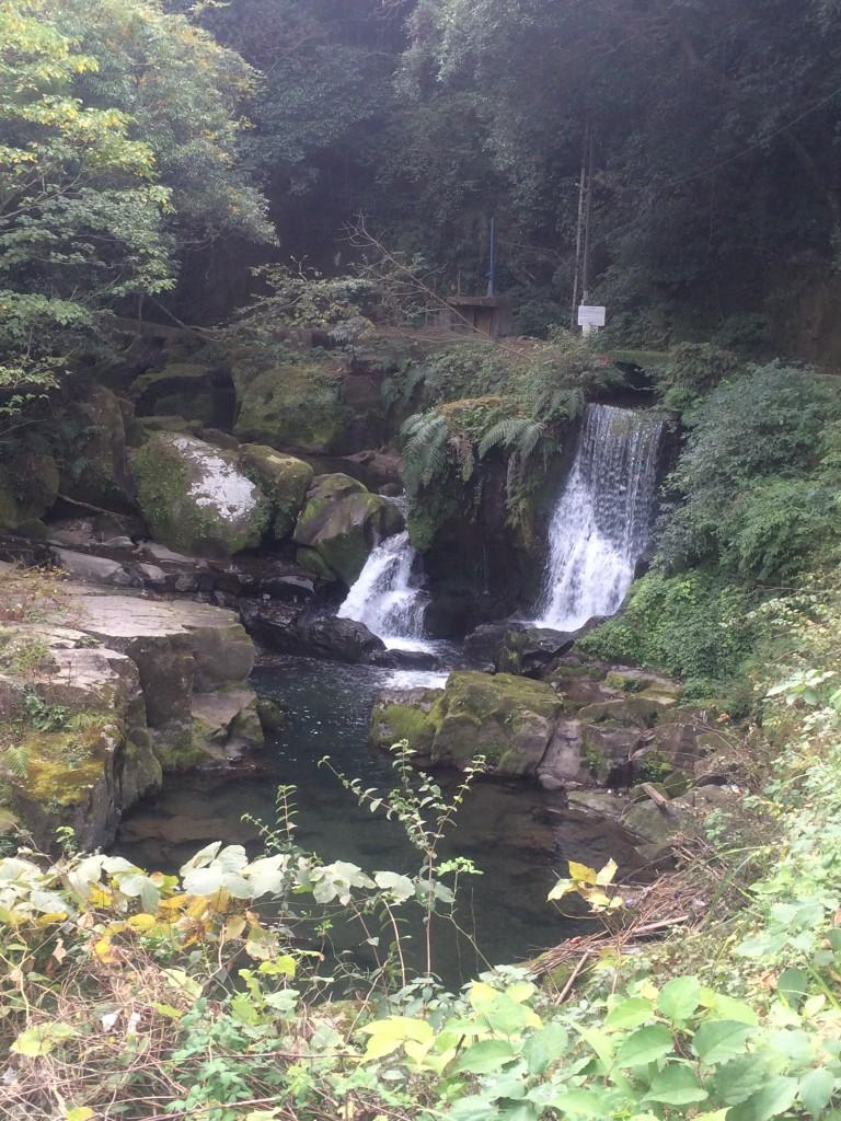 関吉の疎水溝の画像 p1_37
