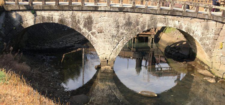 薩摩川内市の深~い歴史と文化と西郷さんゆかりの地を訪ねて